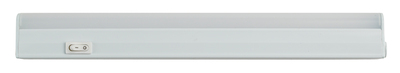 300mm Ultra Slim LED Linkable Striplight, Cool White