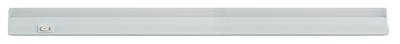 525mm Ultra Slim LED Linkable Striplight, Warm  White