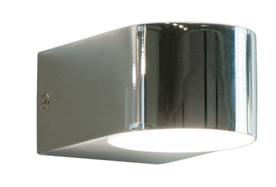 LED Up/Down Wall Light