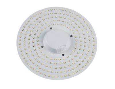 2D LED LAMP