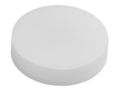 4W GX53 LED Lamp - Warm White