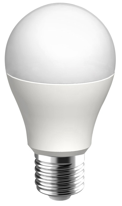 GLS Dimmable LED Lamp - ES (E27) - Warm White