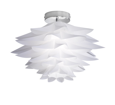 Bromelie Ceiling Light