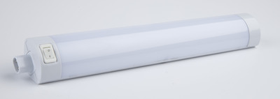 550mm Linkable LED Striplight in Warm White