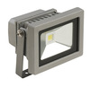 KINVER 12W LED Flood light