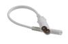 Link Lead for LED Striplights Length 400mm