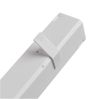 Fixing Clips for LED Linkable Striplight Range