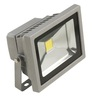 KINVER 25W LED Flood light