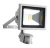 KINVER 25W LED PIR Flood light