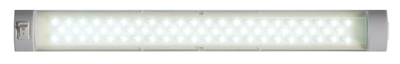 330mm Linkable LED Striplight Ultra Bright in Warm White