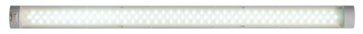 550mm Linkable LED Striplight Ultra Bright in Warm White