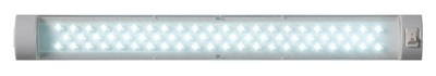 330mm Linkable LED Striplight Ultra Bright in Cool White