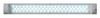 330mm Linkable LED Striplight Ultra Bright in Cool White
