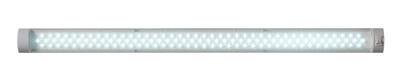 550mm Linkable LED Striplight Ultra Bright in Cool White
