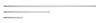 600mm High Output White LED Linkable Striplight 4W