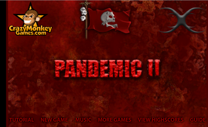 Visit this game's website