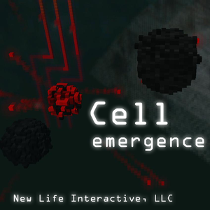 Cellboxartsquare