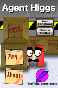 Agent_higgs_chapter_1_flash_game__testtubegames