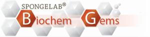 Spongelab_biochem_gems