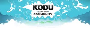 Kodu_logo