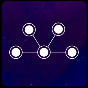 Alchemie Connections