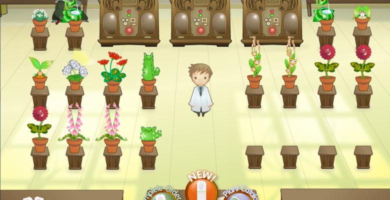 Crazy_plant_shop_1