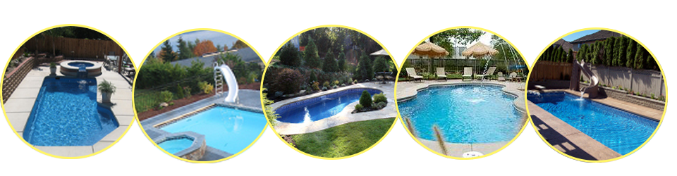 Pools_banner