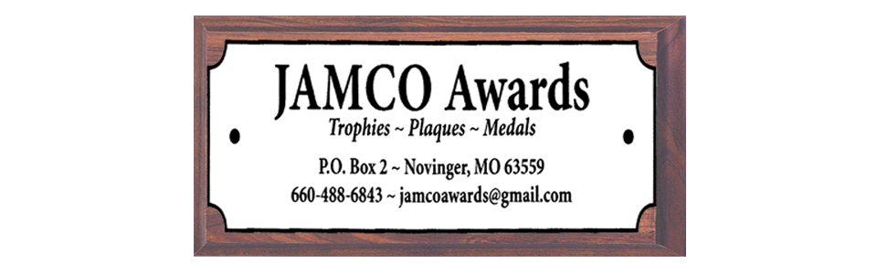 Jamco_final_banner