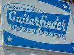 Ben_s_guitarfinder_repair