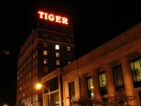 Tiger_hotel