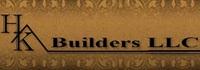 Hk_builders