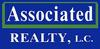 Associated_realty