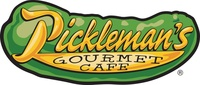 Pickleman_s_logo