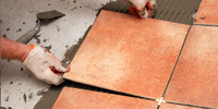 Laying-ceramic-tile-acscfl-building-contractor