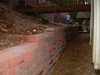 Retaining_wall_project