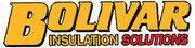 Bolivar_insulation