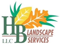Hb_logo_smaller