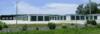 Airtightfromroad-460x157