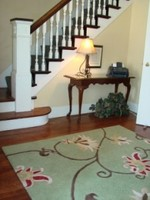Flooring-rug-interior-design-225x300