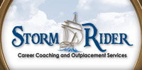 Storm_rider_career_coaching_outplacement_services