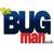 The_bug_man_llc_logo