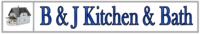 Bc-bjkitchenbath2-header