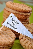 Peanut_butter_dream_cookies