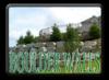 Shelton-boulder