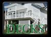 Shelton-decks