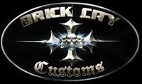 Brick_city