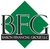 Baron_financial_group_-_logo