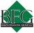 Baron_financial_group_-_logo