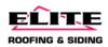 Elite_roofing
