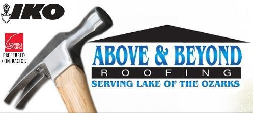 Roofing Company Roofing Company Lake Ozarks